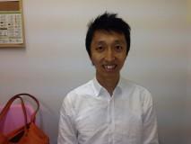 榊様顔写真