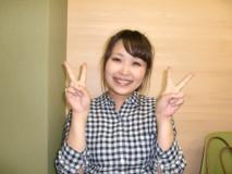 徳山昌子様 サンハイツ昭和町303号 (1)