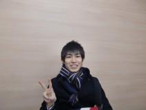 澤田拓様 レグルスなかもず201号 (1)
